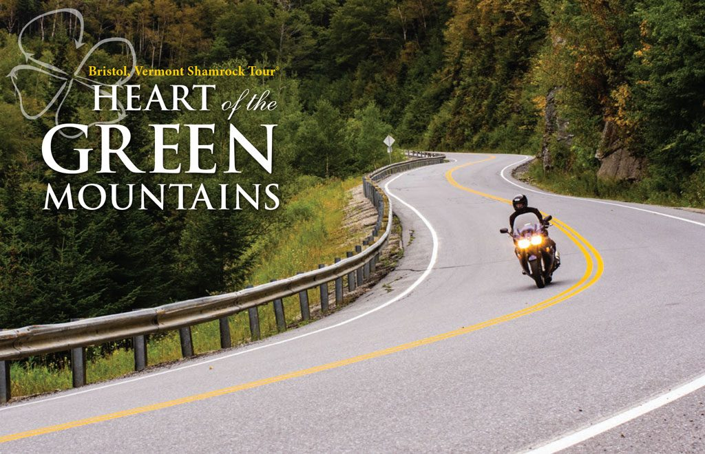 VT-Green-Mountains-shamrock_spread-1024x660